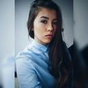 blvckbabyxz-blog