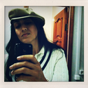 sharoz-blog