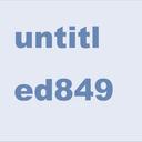 untitled849