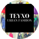 teyxo-urbanfashion