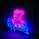 peppapigwallpapers