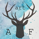 art-annaf