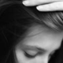 openyourface-blog