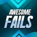 awesomefails-blog