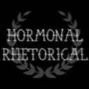 ask-hormonalrhetorical