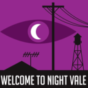 unwelcome-to-night-vale