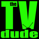 thetvdude-blog
