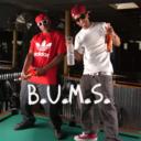 b-u-m-s-blog-blog