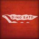 dinosato