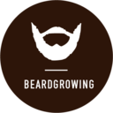 beardgrowing