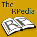 rpedia