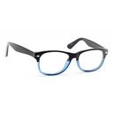 glasses88