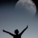 moonstonebeginning