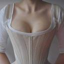 girlfromthepasts-blog