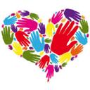helpinghandsssblog