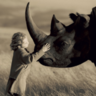 War on Rhino Poaching Campaign