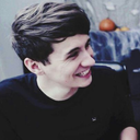 i-will-make-you-howell