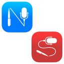 ブログ あらゆるタブレット端末で使える手書きノートアプリ Metamoji Note