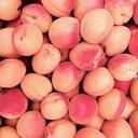 peaches-pink