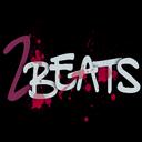 2beatsmixes