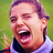 tobin-heath
