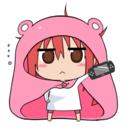 setteimisete avatar