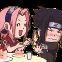 sasuke-ouchiha
