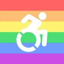 accessiblefashion