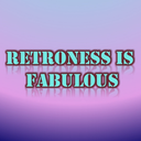 http://retroness-is-fabulous.tumblr.com/