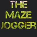 the-maze-jogger-blog