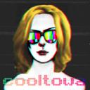 cooltowa