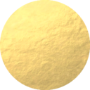 claynot