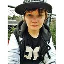 jess-lind-blog