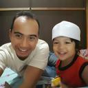 megatidraizwan-blog1