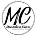 marmoleriacuevas