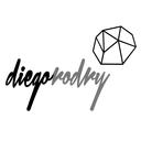 diegorodry