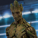 groot-a-day