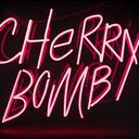 6-drunk-cherry-6