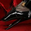 balletheelsheaven