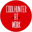 coolhunteratwork