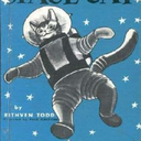 rufus-in-space