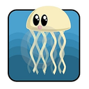 jelly-a-day