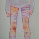 bloodytrans