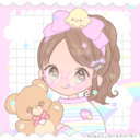 uyumanyeo-blog