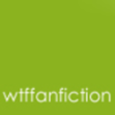 http://wtffanfiction.com/
