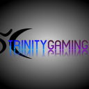 trinity-gaming