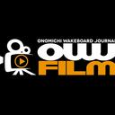 onomichiwakeboardjournal-blog
