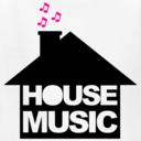 housemusicsheep-blog