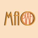 maopix