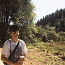 tshylton-blog
